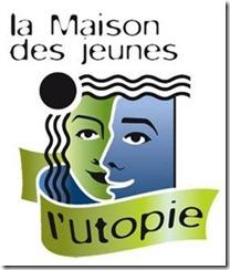 la-maison-des-jeunes-353296