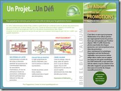 album_defi