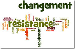 2014-05-13 23_11_23-Wordle - Create